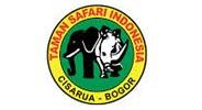 logo-tamansafari
