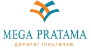 PT. Mega Pratama Insurance
