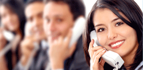 selamat datang di website protenzia consulting