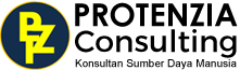 Protenzia Consulting