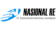 PT. Reasuransi nasional indonesia